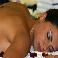 BIBIONE THERMAE SpA